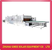 good quality Solar Panel Laminating Machine
