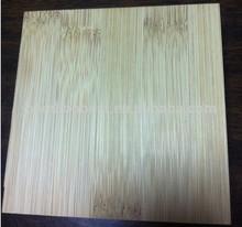 material prefabricated wooden villa
