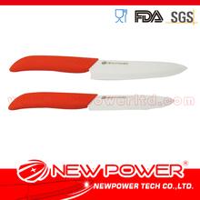 2pcs hot knife cutter kitchen cookware as seen on tv kitchen