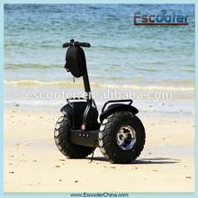 Original factory street legal CE standardpedelec electric scooter ,vespa electric scooter