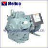 06DM3160 carrier condensing units compressor