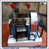دليل عصير قصب السكر آلة استخراج/ قصب السكر آلة عصر العصير