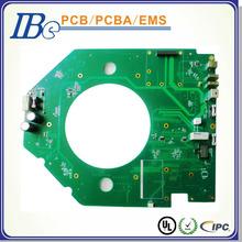 PCB Assembling manufacturer factory