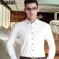 Nouveau style 100% la mode et excellente d'africaines shirts, fabriqués à partir de la turquie