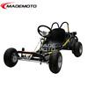 new 168cc single seat racing kart