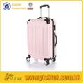 Tsa cadenas à combinaison de haute qualité bagages éminent