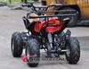 500W EEC&EPA ATV
