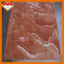 Philippines marble flooring colors