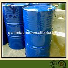 Refined& Crude Glycerine industrial grade
