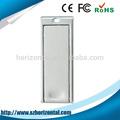 Alibaba gratis muestras electrónica de metal genuino token usb, usb stick 500gb 1 dólar token usb comprar a granel de china