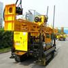 Chinese best seller YDX-600 borehole drilling machine