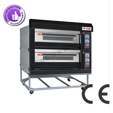 ZM industrial microwaves/commercial deck oven
