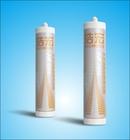 HAOHONG HH-2000 RTV high temp resistance stone/marble neutral silicone silicon/silikon sealant