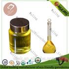 Grade AAAA factory price organic herbal Juncao reishi spore oil(plant extract oil)