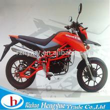 2014 new racing motorcycle
