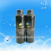 engine oil treatment fluid