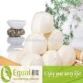 De China proveedor E541 salpband salpas de sodio de aluminio fosfatos