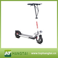 2014 new arrival 350w electric scooter for sale/super electric scooter for sale