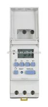 TP8A16 panasonic time switch
