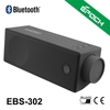 Best Quality Sound bluetooth 3.0 unique Patent super bass Mini bluetooth speaker for mobile