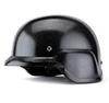 US kevlar PASGT-M88 bulletproof helmet /BP military helmet /MICH PASGT combat helmet moulds