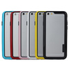 low price case for iphone 5s case , light weight and perfext match for iphone
