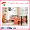 Wholesale alibaba fashion modern sofa beds dubai