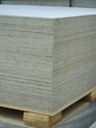 Economic Cement Boards