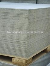 Economic Cement Boards