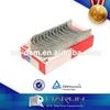 /product-gs/mahle-crankshaft-bearing-crankshaft-thrust-bearing-sk230-6e-6d31-6d34t-engine-bearing-60038107024.html