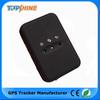 global human tracking device pt30 smallest hidden gps tracker for kids