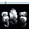 Customed DIN PPR pipe good price for brass insert ppr pipe fittings