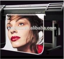 inkjet glossy photo paper