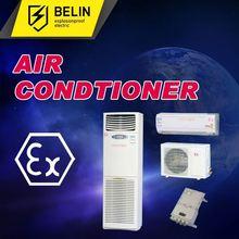 Explosion proof 110V-220V Air Conditioner Split Unit