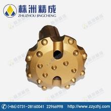hot sale tungsten carbide custom rock bit drill