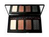 Atractting! Long lasting,waterproof feature, cosmetics & make up, 4 color eyebrow powder