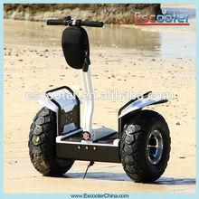 China Folding Motor Electric Bicycle ,kick scooter