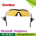 Deportes gafas de sol okey/gafas de sol del deporte/prefiriéndoos okey deportes gafas de sol