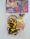 Diy hama beads perler beads
