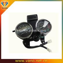 NG125 wireless digital speedometer for electric motorcycle tachometer speedometer