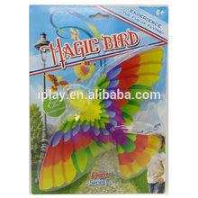 2014 New hot sell wind up flying bird,hagic bird