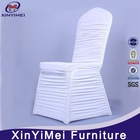 miami spandex plastic cheap chair covers for party
