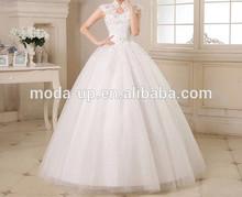 Love forever wedding dress/ crochet wedding dress/ crochet pattern wedding dress