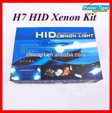 Slim HID xenon Ballasts xenon hid kit
