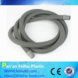 washing machine parts, washing machine lg, washing machine drain hose