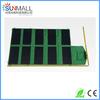 Sunpower Solar Panels Power Package 65W