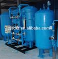 Zhejiang 2014 shengda 95% psa de alta pureza de oxígeno fabricante/proveedores