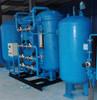 2014 Zhejiang Shengda PSA 95% High Purity Oxygen Manufacturer/Suppliers