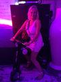 Neue undinnovative patentierte Design elektromotor für fahrrad mit 35-40km reichweite