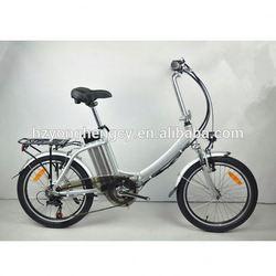 Lithium Battery enviromentally Friendly dirt bike 50cc for global Market